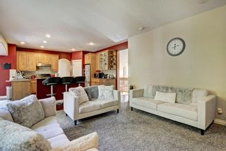 Photo 11: 30 Simcrest Manor SW in Calgary: Signal Hill Detached for sale : MLS®# A1146154