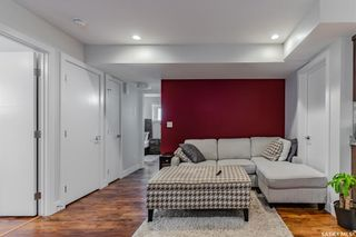 Photo 21: 2142 Rosewood Drive in Saskatoon: Rosewood Residential for sale : MLS®# SK862766
