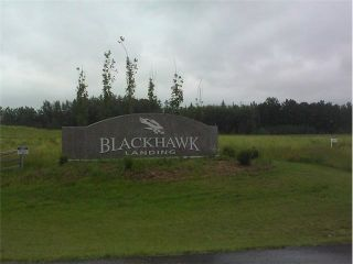 Photo 1: 71 25527 TWP RD 511A Road: Rural Parkland County Rural Land/Vacant Lot for sale : MLS®# E4191638