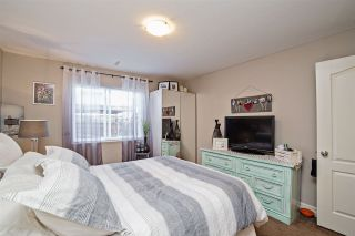 Photo 17: 32929 12TH Avenue in Mission: Mission BC House for sale : MLS®# R2272866