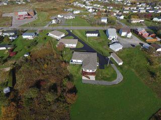 Photo 6: 6 Karl's Lane in Bridgeport: 203-Glace Bay Multi-Family for sale (Cape Breton)  : MLS®# 202118376