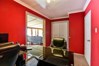Photo 16: 12313 228 Street in Maple Ridge: East Central House for sale : MLS®# R2563438