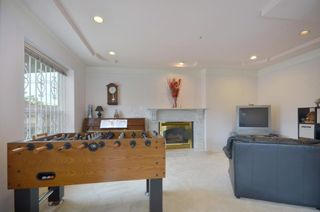 Photo 7: 6488 COLUMBIA Street in Vancouver: Oakridge VW House for sale (Vancouver West)  : MLS®# V1003379