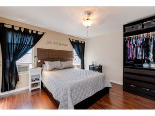Photo 11: 33764 BLUEBERRY DRIVE in Mission: Mission BC House for sale : MLS®# R2401220