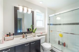Photo 24: 8571 OSGOODE Place in Richmond: Saunders House for sale : MLS®# R2571803