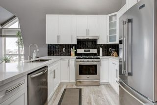 Photo 8: 505 138 18 Avenue SE in Calgary: Mission Apartment for sale : MLS®# A1053765
