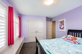 Photo 6: 121 Waters Edge Drive: Heritage Pointe Detached for sale : MLS®# A1038907