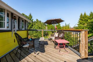 Photo 4: 2666 Willemar Ave in : CV Courtenay City House for sale (Comox Valley)  : MLS®# 883608