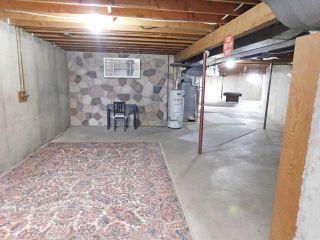 Photo 30: 23123 Twp 564: Rural Sturgeon County House for sale : MLS®# E4227961