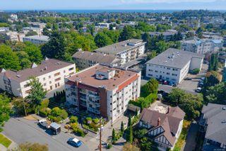 Photo 3: 203 945 McClure St in : Vi Fairfield West Condo for sale (Victoria)  : MLS®# 881886