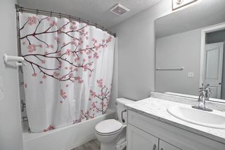 Photo 27: 7312 304 Mackenzie Way: Airdrie Apartment for sale : MLS®# A1118474