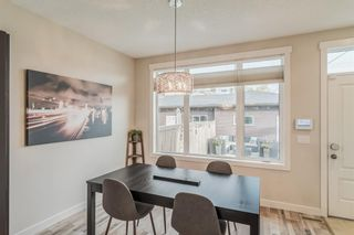 Photo 19: 502 18 Avenue NW in Calgary: Mount Pleasant Semi Detached for sale : MLS®# A1151227