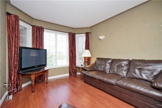 Photo 16: 88 West Side Drive in Clarington: Bowmanville House (2-Storey) for sale : MLS®# E3497075