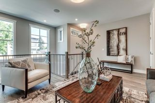 Photo 6: 1587 38 Avenue SW in Calgary: Altadore Row/Townhouse for sale : MLS®# A1020976