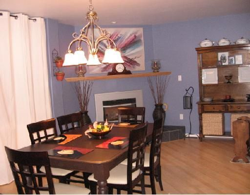 """Photo 6: Photos: 5606 56TH Street in Fort_Nelson: Fort Nelson -Town House for sale in """"ANGUS SUB"""" (Fort Nelson (Zone 64))  : MLS®# N187297"""