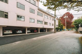 Photo 37: 105 2250 W 43RD Avenue in Vancouver: Kerrisdale Condo for sale (Vancouver West)  : MLS®# R2625614