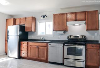 Photo 3: 13188 Highway 1 in Lockhartville: 404-Kings County Residential for sale (Annapolis Valley)  : MLS®# 202114026