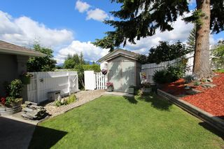 Photo 50: 120 SE 17th SE Street: Salmon Arm House for sale (Shuswap)  : MLS®# 10117412