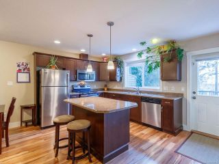 Photo 6: 5551 Big Bear Ridge in NANAIMO: Na Pleasant Valley Half Duplex for sale (Nanaimo)  : MLS®# 833409