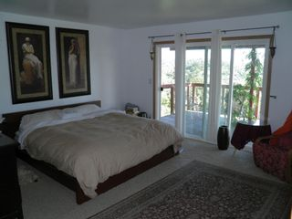 Photo 6: MOUNT HELIX Residential for sale or rent : 4 bedrooms : 4410 Alta Mira in La Mesa