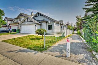Photo 2: Somerset-16362 Somercrest Street SW-Calgary-