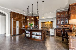 Photo 11: 2262 Wascana Greens in Regina: Wascana View Residential for sale : MLS®# SK866948