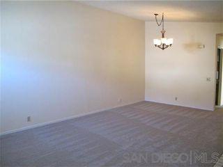 Photo 3: UNIVERSITY CITY Condo for rent : 2 bedrooms : 4175 Porte de Palmas #175 in San Diego