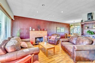 """Photo 14: 11395 92 Avenue in Delta: Annieville House for sale in """"Annieville"""" (N. Delta)  : MLS®# R2551752"""