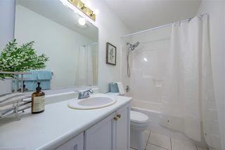 Photo 23: 830 REDOAK Avenue in London: North M Residential for sale (North)  : MLS®# 40108308