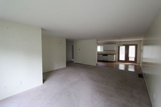 Photo 14: 2820 Caen Road in Sorrento: House for sale : MLS®# 10088757