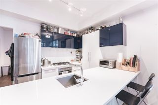 "Photo 7: 301 108 E 1ST Avenue in Vancouver: Mount Pleasant VE Condo for sale in ""MECCANICA"" (Vancouver East)  : MLS®# R2545711"
