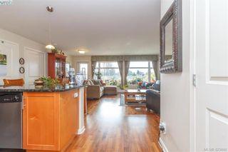 Photo 5: 307 1510 Hillside Ave in VICTORIA: Vi Hillside Condo for sale (Victoria)  : MLS®# 837064