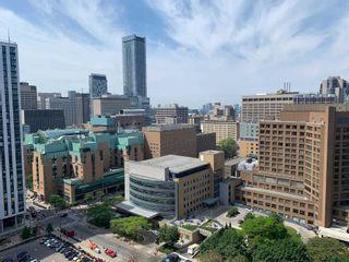 Photo 16: 2703 750 Bay Street in Toronto: Bay Street Corridor Condo for lease (Toronto C01)  : MLS®# C5264559