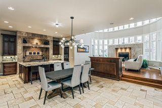 Photo 7: 32 Wentwillow Lane SW in Calgary: West Springs Detached for sale : MLS®# A1056661