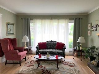 Photo 8: 1 Smith Avenue in Springhill: 102S-South Of Hwy 104, Parrsboro and area Residential for sale (Northern Region)  : MLS®# 201915194