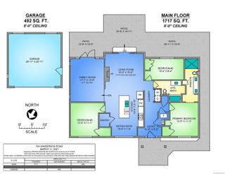 Photo 9: 724 Sanderson Rd in : PQ Parksville House for sale (Parksville/Qualicum)  : MLS®# 869894