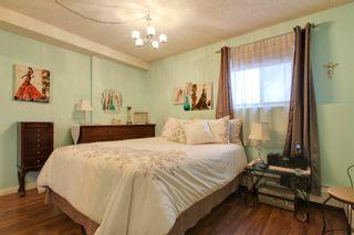 Photo 12: 106 819 4A Street NE in Regal Manor: Apartment for sale : MLS®# C3611396