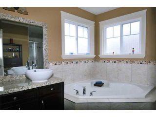 "Photo 12: 12491 201ST Street in Maple Ridge: Northwest Maple Ridge House for sale in ""MCIVOR MEADOWS"" : MLS®# V1017589"