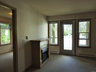 Photo 18: 216 663 Goldstream Ave in : La Fairway Condo for sale (Langford)  : MLS®# 851986