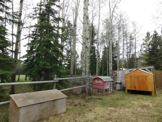 Photo 43: 84078 Highway 591: Rural Clearwater County Detached for sale : MLS®# A1111743