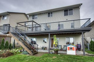 """Photo 32: 35524 ALLISON CRT in ABBOTSFORD: Abbotsford East House for rent in """"MCKINLEY HEIGHTS"""" (Abbotsford)"""