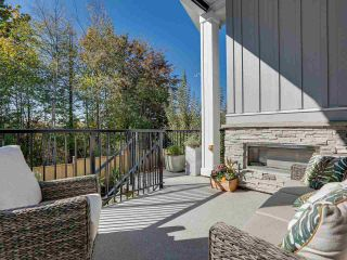 """Photo 22: 22819 NELSON Court in Maple Ridge: Silver Valley House for sale in """"NELSON PEAK"""" : MLS®# R2412741"""