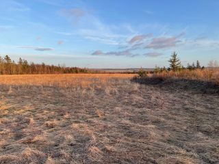 Photo 1: Lot 02-2 Burntcoat Road in Noel: 105-East Hants/Colchester West Vacant Land for sale (Halifax-Dartmouth)  : MLS®# 202108917