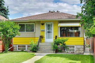 Photo 3: 12021 79 Street in Edmonton: Zone 05 House for sale : MLS®# E4251373