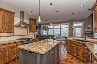 Photo 16: #6 40 Kestrel Place, in Vernon: Adventure Bay House for sale : MLS®# 10159512