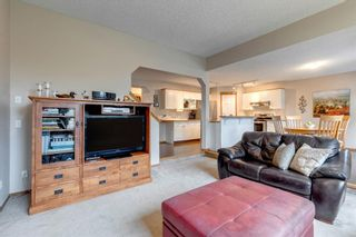 Photo 15: 130 Somerset Circle SW in Calgary: Somerset Detached for sale : MLS®# A1139543