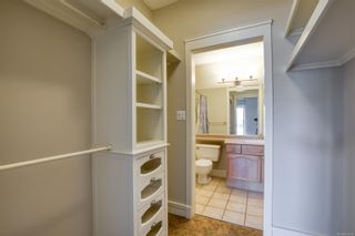 Photo 22: 206 360 Selby St in : Na Old City Condo for sale (Nanaimo)  : MLS®# 869534