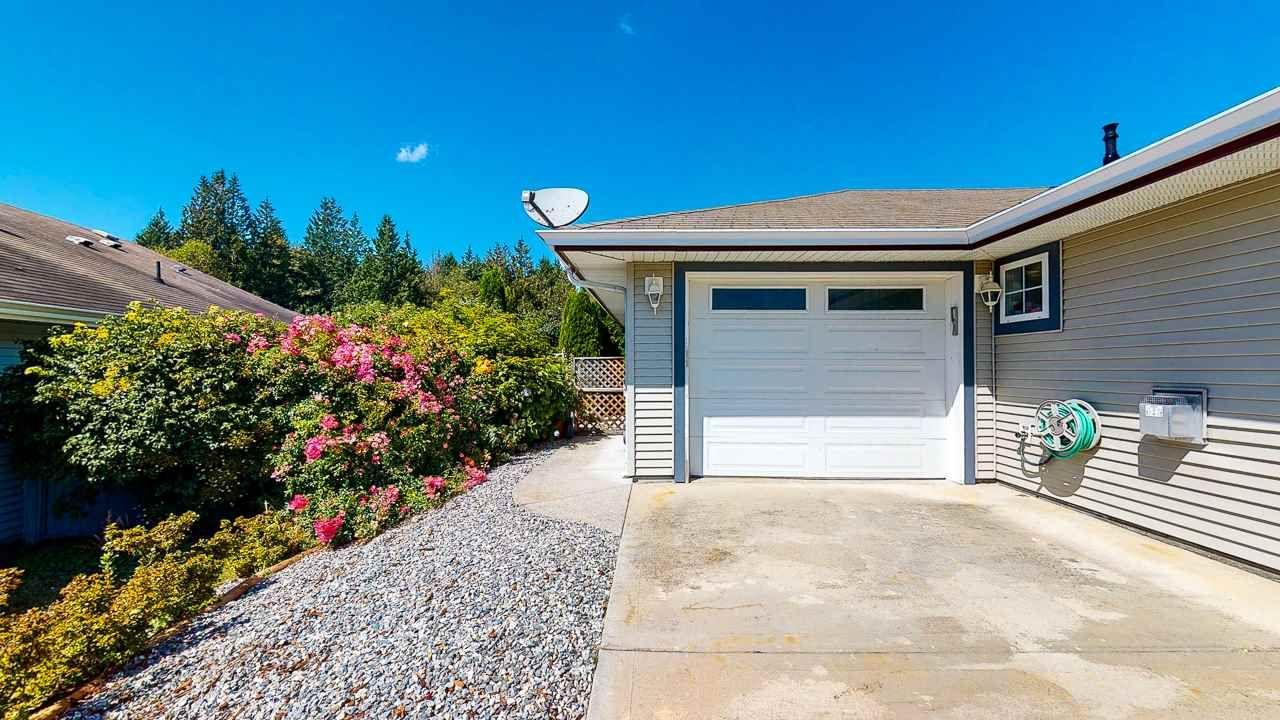 Photo 29: Photos: 5682 CASCADE Crescent in Sechelt: Sechelt District House for sale (Sunshine Coast)  : MLS®# R2488807