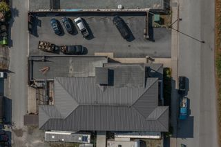 Photo 3: 37738 THIRD Avenue in Squamish: Downtown SQ Land Commercial for sale : MLS®# C8039978