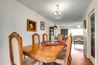 Photo 7: 4188 NORWOOD Avenue in North Vancouver: Upper Delbrook House for sale : MLS®# R2564067